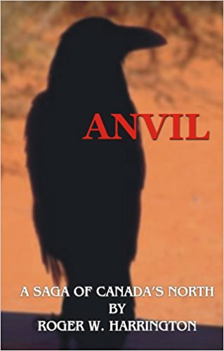 Anvil Paperback – April 5, 2008 by Roger W. Harrington (Author) Paperback: 318 pages Publisher: Cyberwit.net